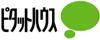 家を探すなら春日部(埼玉)エリアの賃貸・売買・不動産ならピタットハウス春日部店にご相談ください。